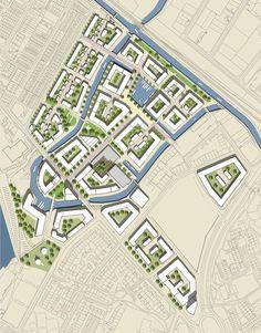 urbanplanning_03.jpg (780×995)