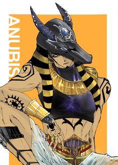 One Piece Pictures, One Piece Images, One Piece Fanart, One Piece Anime, One Piece Drawing, Otaku, 0ne Piece, Hot Doctor, Trafalgar Law