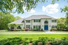 Check out this home I found on Realtor.com. Follow Realtor.com on Pinterest: https://pinterest.com/realtordotcom