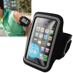 BilligShop -  Armband Arm Strap Cover Case Holder for iPhone 4G/3G/iPod, $9.45 (http://www.billigshop.mobi/armband-arm-strap-cover-case-holder-for-iphone-4g-3g-ipod/)