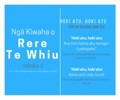 School Life, Languages, Prayers, Culture, Teaching, Maori, High School Life, Idioms, Language