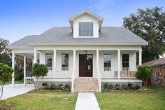 . : Bancroft Property Investments, LLC : : Luxury homes in New Orleans, LA : : 5737 Bancroft Dr. New Orleans, LA 70122 : . Bancroft Property Investments, LLC