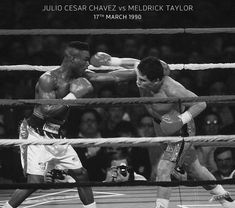 Mike Tyson Boxer Battle Motivational Quote Boxing Sport Poster Art Fabric X-283