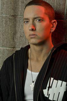 Eminem - Google Search