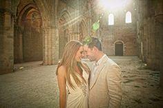 Fotografie di Jules Photographer - www.matrimonio.com/articoli/matrimonio-di-lusso-irlandese-in-abbazia-toscana--c5077