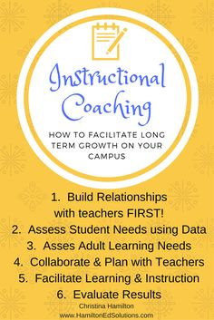 Professional life coach training from your home via live webinar, Scholarships available, ICF & CCA Certified Training. School Leadership, Leadership Coaching, Educational Leadership, Life Coaching, Leadership Development, Leadership Quotes, Trauma, Professional Development For Teachers, Professional Learning Communities