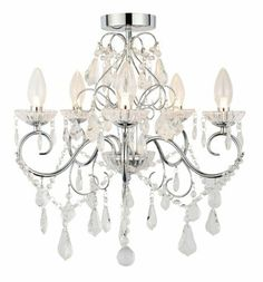 5 LIGHT IP44 RATED CHANDELIER by FORUM, http://www.amazon.co.uk/dp/B00HJAL6UC/ref=cm_sw_r_pi_dp_aja5sb1C4D76N