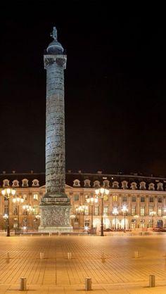 Trajan's Column, Via dei Fori Imperiali, Roma, Italy. The beauty!