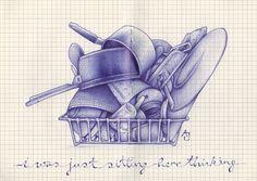 Mis Laminas para Decoupage (pág. 231) | Aprender manualidades es facilisimo.com