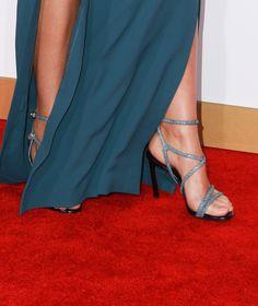 Gwyneth-Paltrow-Feet-1580155.jpg (1298×1542)