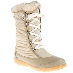 Boot De Cowboy Botas Mejores Anna Y Boots Nieve Imágenes 12 qZ04EY