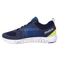 jogging reebok 2014