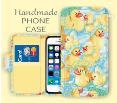 Rubber Ducky galaxy s6 edge plus iPhone Case by superpowerscases