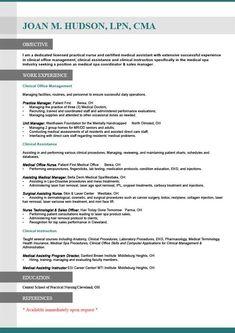 best resume format career change samples of best resumes resume professional