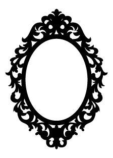 espejos Más