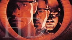 Watch Full Universal Soldier: The Return ⊗♥√ Online Michael Jai White, Free Advertising, Revenge, Movies To Watch, Soldiers, Science Fiction, Battle, Action, Pictures