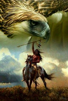 What Can Native American Culture Teach Us about Survival and. Native American Cherokee, Native American Tattoos, Native American Warrior, Native American Paintings, Native American Wisdom, Native American Pictures, Native American Beauty, American Indian Art, Native American History