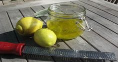 Get Rid Of Inflammation And Chronic Pain With Lemon Peel Home Remedies, Natural Remedies, Natural Treatments, Homemade Limoncello, Leg Pain, Folic Acid, How To Stay Healthy, Natural Health, Health Tips