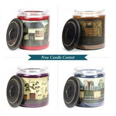 Diy Fragrance Candles, Diy Candles Scented, Scented Wax, Fall Candles, Best Candles, Goose Creek Candles, Tart Warmer, Fall Scents, Candle Making