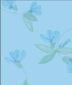 #Cevi | fiori | ceramica