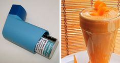 you-can-treat-asthma-without-inhaler-with-only-simple-diet-changes