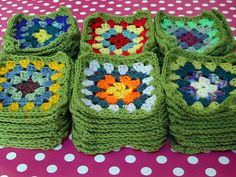 Made to order please contact me for timescales as I may be working on other custom orders. Usually dispatches in 2-3 weeks. Made in Scotland, United Kingdom. Made NOT Manufactured. This blanket can be completed in an alternative edging colors - shown here in granny smith apple green.