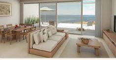 Resultado de imagen para casas de playa estilo mexicano