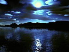 """BEETHOVEN- """"The Moonlight Sonata"""" - I. Adagio sostenuto - YouTube"""
