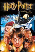 Παιδί και Cinema: Ταινίες Χάρι Πότερ