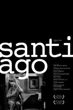 Santiago, João Moreira Salles