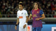 FOTO: MIGUEL RUIZ - FCB Neymar Jr, Neymar Barcelona, Club, One Team, Photo Galleries, Polo Ralph Lauren, Football, Mens Tops, Image