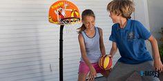 Basket: un deporte para todos - #basket #Decathlon  http://blog.baloncesto.decathlon.es/375/basket-un-deporte-para-todos