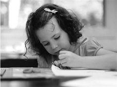 Тайният код на детската рисунка - 24chasa.bg