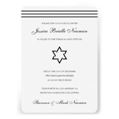 =>quality product          Black and White Bat & Bar Mitzvah Invitation           Black and White Bat & Bar Mitzvah Invitation lowest price for you. In addition you can compare price with another store and read helpful reviews. BuyHow to          Black and White Bat & Bar Mitzva...Cleck Hot Deals >>> http://www.zazzle.com/black_and_white_bat_bar_mitzvah_invitation-161788640705992244?rf=238627982471231924&zbar=1&tc=terrest