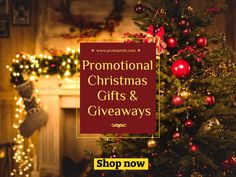 Explore our irresistible custom Christmas gifts and see how your brand will drive up to the fun and cheer of the festivities! Unique Christmas Gifts, Personalized Christmas Gifts, Holiday Decor, Christmas Time, Giveaway, Cheer, Fun, Explore, Happy