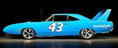Plymouth Superbird, Plymouth Cars, Nascar Cars, Race Cars, 1969 Dodge Charger Daytona, Dodge Muscle Cars, Car Man Cave, Chrysler Jeep, Car Logos