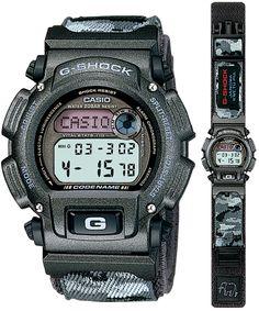 DW-8800MM-1T - 製品情報 - G-SHOCK - CASIO