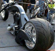 Nice fatty. !!