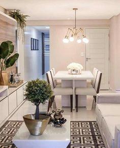 Decor Interior Design, Furniture Design, Interior Decorating, Home Decor Bedroom, Living Room Decor, Inspire Me Home Decor, Bedroom Vintage, Formal Living Rooms, Contemporary Furniture