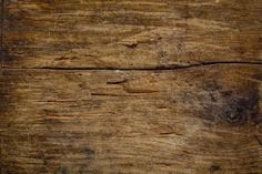 Old wood texture Wall Mural