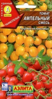 CÀ CHUA HỖN HỢP  Cây sinh trưởng hữu hạn, chịu nhiệt, rất sai trái, có thể trồng quanh năm. Trái tròn hơi dẹp. Thịt quả chắc, chín có màu đỏ đẹp