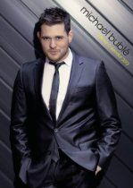 Sexy and Talented. Smooth Jazz, Michael Buble, Girls Be Like, A Good Man, Movie Stars, Singer, My Love, Musicians, Calendar