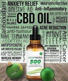 CBD Oil isn't only beneficial for humans, but also for our beloved fur babies. CBD Oil has so many medicinal health benefits that will help your doggies. Learn all about this amazing product. CBD Oil and Dog Treats available. Anxiety Relief, Pain Relief, Endocannabinoid System, Arthritis Relief, Cbd Hemp Oil, Cannabis Plant, Cannabis Oil, Medical Marijuana, Herbalism
