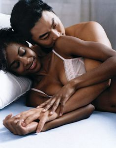 Remember to Sub & Like if you want to see more videos like this one! Beautiful pics of interracial couples in love. This is what love looks like. Love who y. Beautiful Love, Real Love, Beautiful Couple, What Is Love, Just Love, True Love, Mixed Couples, Couples In Love, Black Couples