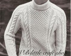 4e58a412f438 138 Best Gentleman Sweaters images in 2019   Man fashion, Man style ...