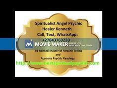 Sandton Love Psychic Readings - Love Spells Work, Call / WhatsApp: +27843769238