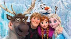 New Arrivals – Craft Saving Walt Disney, Frozen Disney, Princesa Disney Frozen, Frozen Movie, Elsa Frozen, Disney Art, Disney Princess Pictures, Disney Princess Drawings, Disney Pictures