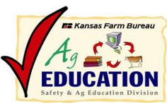 Agricultural education projects for the classroom