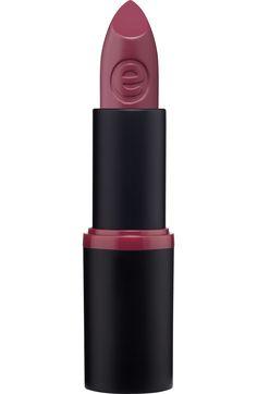 Lippenstift longlasting lipstick on the catwalk! 04