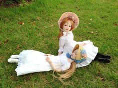Yumi Urano Dolls https://www.facebook.com/pages/Yumi-%EF%BC%B5rano-Doll-Gallery/1538006623094066?hc_location=timeline